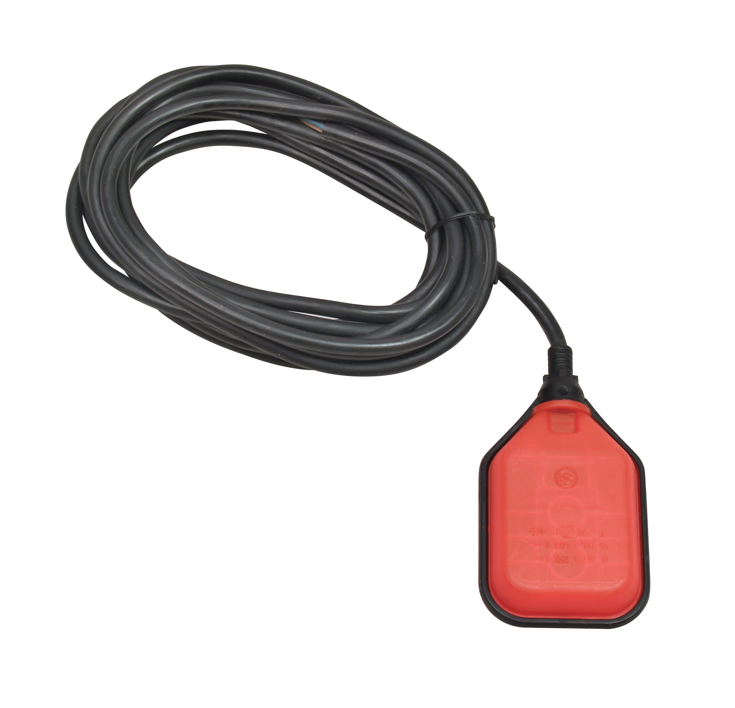 Tilt Float Switch (49\' Cable) | Madison Company