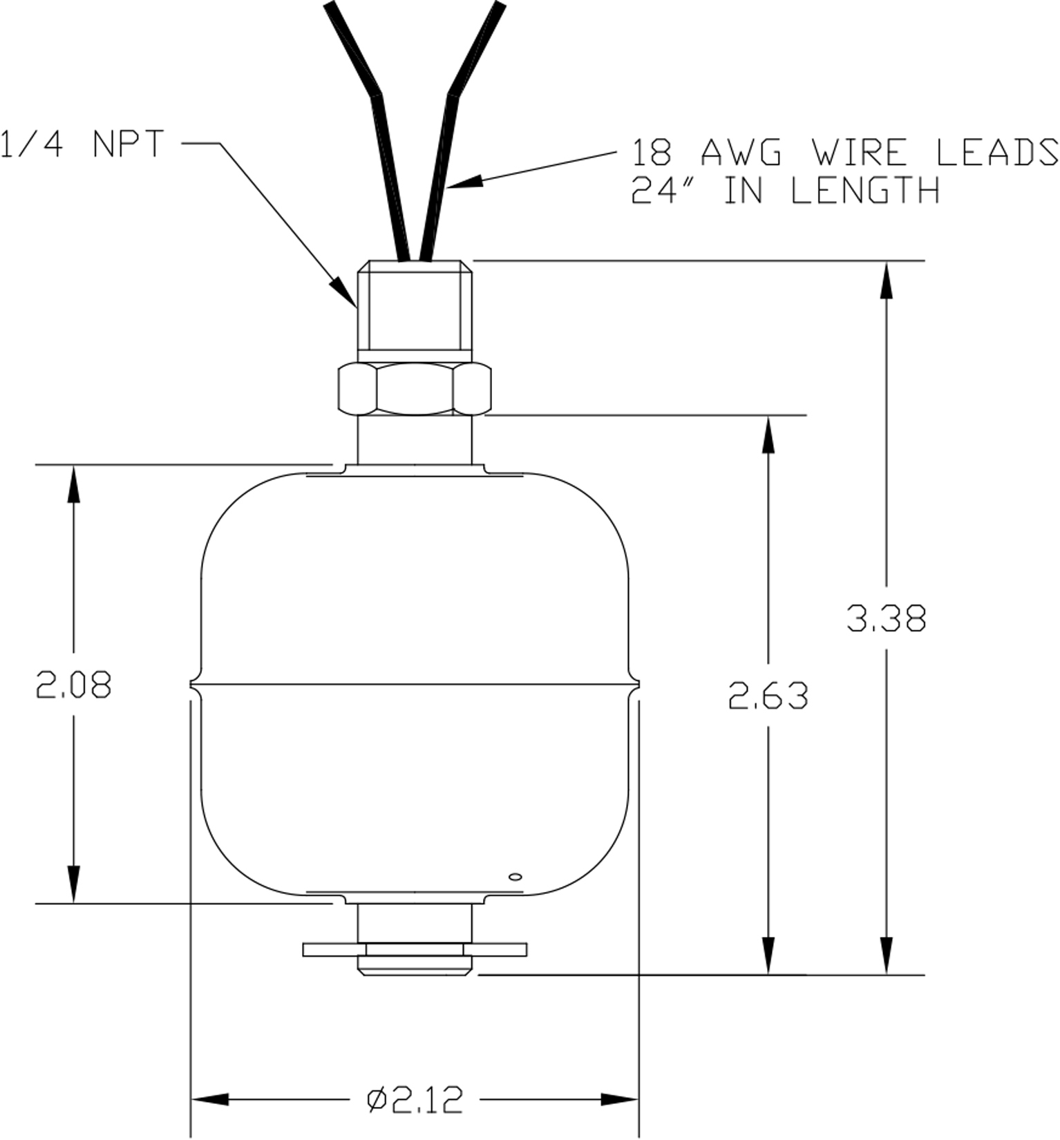 Seasense Bilge Pump Wiring Diagram Introduction To Electrical How Wire A Three Automatic Float Switch Out With Boat Lift Basic