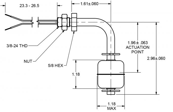 M5010_5 Water Pressure Switch Wiring Diagram on water pump pressure switch, water well diagram, well pressure tank piping diagram, water pressure tanks, well pressure switch diagram, pressure switch schematic diagram, water pressure booster pump system diagram, water pressure sensor, 2 prong pressure switch diagram, water pressure switch installation, water well pressure switch, pumptrol pressure switch diagram, square d pressure switch diagram, water pressure switch troubleshooting, water pressure switch connector, water pump for water pumps pressure switches,