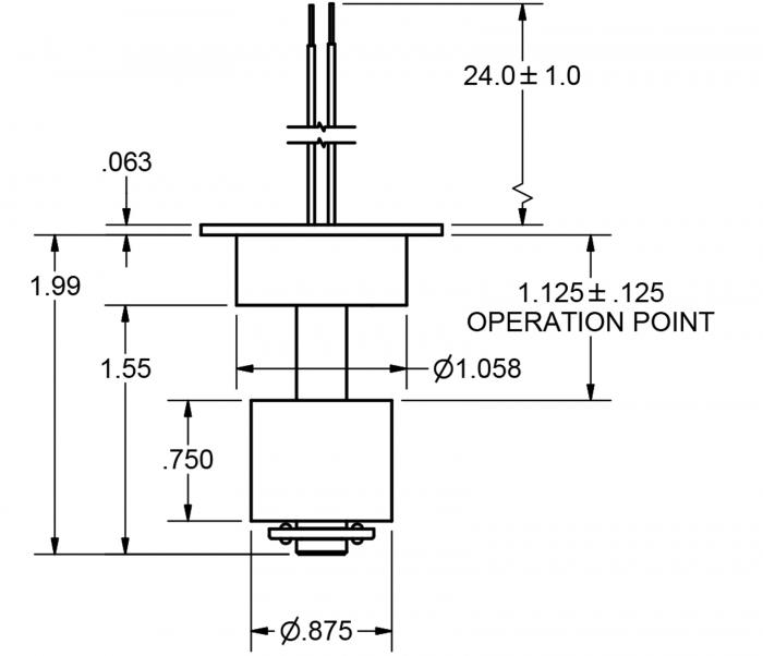 fire alarm tamper switch wiring diagram fire download wirning tamper switch for butterfly valve at Tamper Switch Wiring Diagram