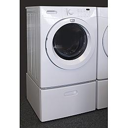 Washer Application