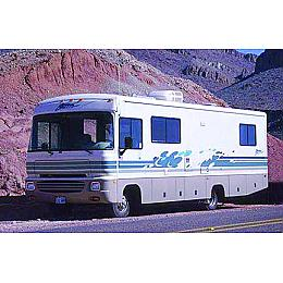Motor Home Application