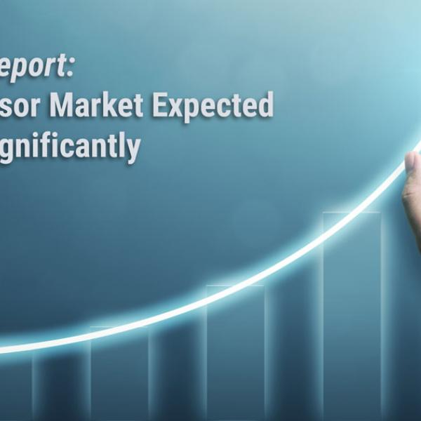 Industry Report: Radar Sensors Market Expected to Grow Significantly