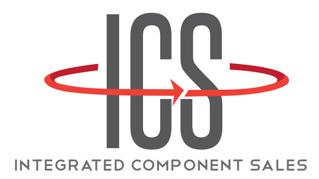 Integrated Component Sales, Inc.