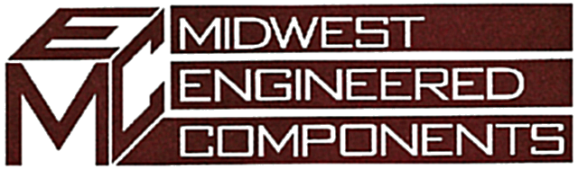 Midwest Engineered Components, Inc.